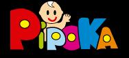 Pipoka Baby & Jr